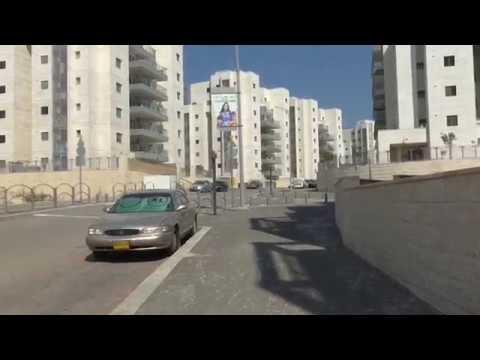 Г.Хариш, 4 комнатная квартира с два балкона 0535326563 Eco House LTD.