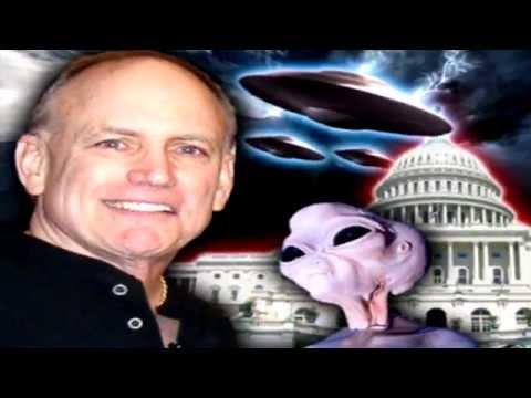 Starseed Energy Radio - Steven Bassett - Exopolitical Activist & Disclosure - Mar/16/2012