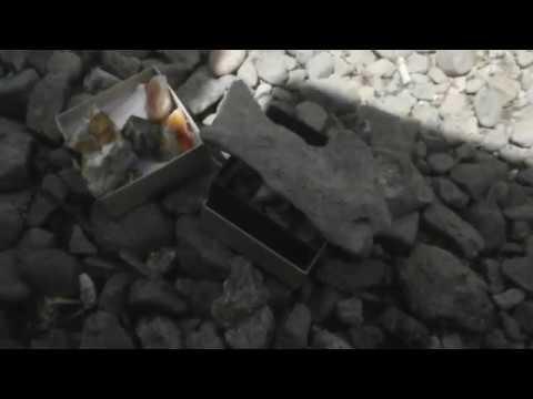 Philippine Gemstone 2K18-2