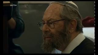Talmud und jüdisches Leben