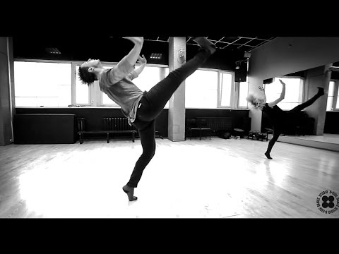 darsn---wicked-game-(chris-isaak-cover)-|-contemporary-choreography-dima-maslennikov-|-d.side-dance