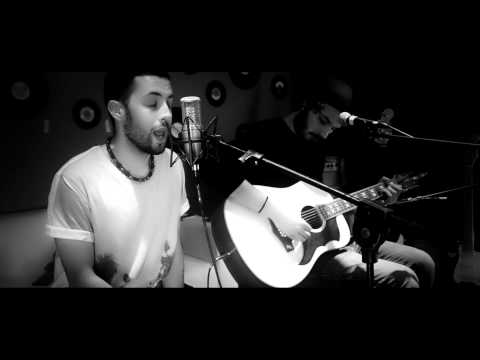 "System of a Down - Spiders ""Acoustic Live Cover"""