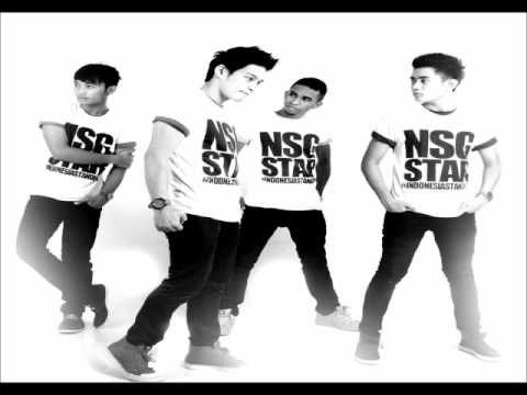 NSG STAR - HOLD ME CLOSER (Subbed)