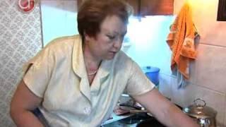 Паста «Белиссимо» или спагетти по-итальянски