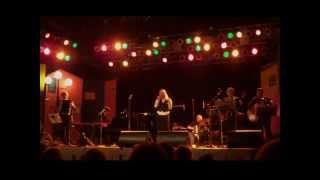 Miljoonan Markan Pakarat – Marjo Leinonen Live 2014