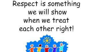 Скачать Respect