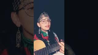 L Algerino Algerie Mi Amor