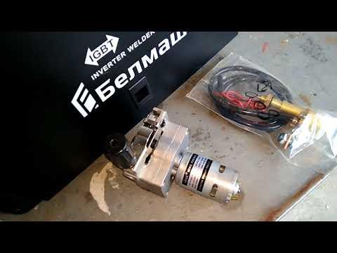 Видео Провод латунь диаметр 0 3 0 5 цена