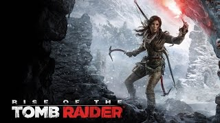 Rise of Tomb Raider GTX 960 // Phenom II x4 945 Benchmark Test [ Settings Solution ]