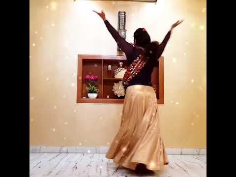 Sweetheart #Kedarnath #Dev Negi   #Easy Steps #full Dance Video