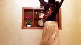 Sweetheart #Kedarnath #Dev Negi #Easy steps #full dance