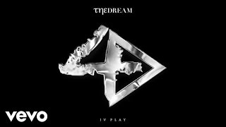 The-Dream - Too Early (Audio) ft. Gary Clark Jr.