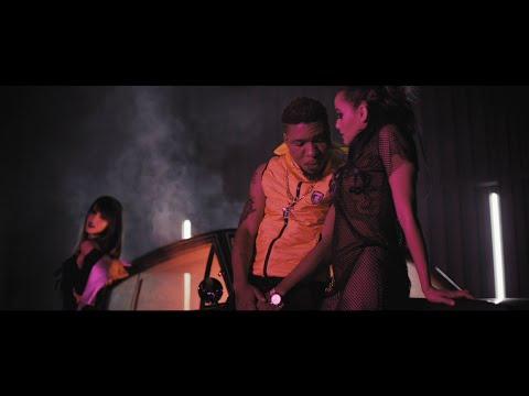 Download BosaLin - Ekene Maria (Official Music Video)