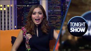 Desta Pernah Suka-sukaan dengan Jessica Iskandar