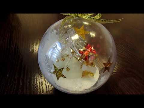 Видео Новогодние подарки магазин метро