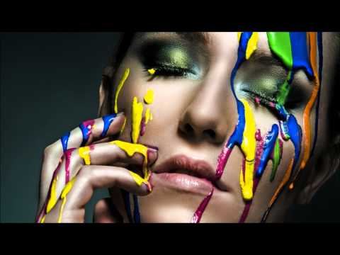 Blue Stahli - Metamorphosis (Lifetheory Remix) HQ+HD