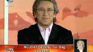 Video Genç Bakış - Can Dündar(Konu Mustafa Filmi) download MP3, 3GP, MP4, WEBM, AVI, FLV Juni 2018