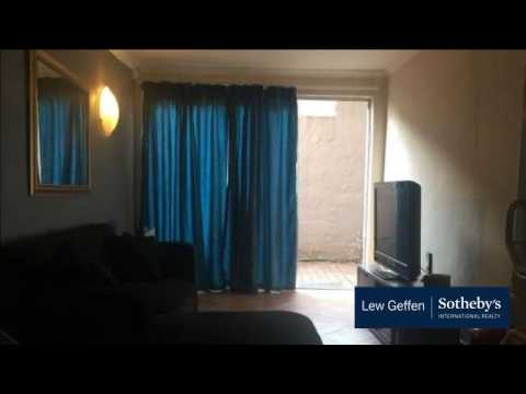 1 Bedroom House For Rent in Mulbarton, Johannesburg, Gauteng, South Africa for ZAR 3800 per month