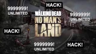 The Walking Dead No Man's Land Mod Apk 2.5.0.53 (Mod Hack)
