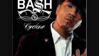 Baby Bash: Thrill Is Gone