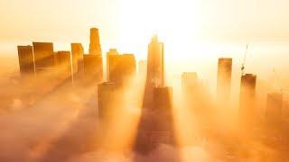 LA Fog (Cali Love)
