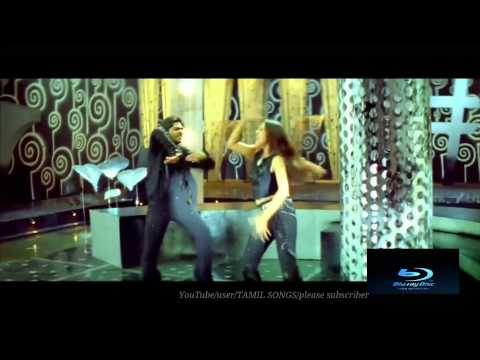 Manmadhan tamil move songs
