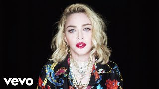 Download Madonna, Swae Lee - Crave Mp3 and Videos