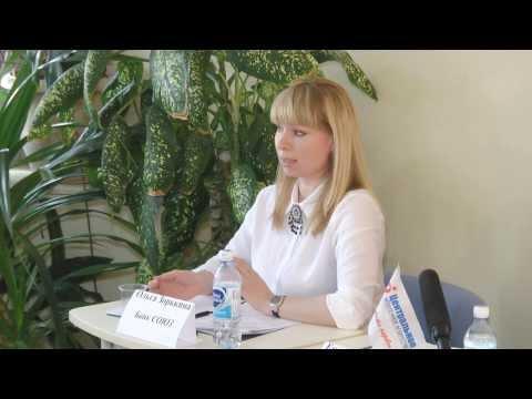 Банки Молдовы. Вклады · Ипотека · Кредиты · Лизинг в