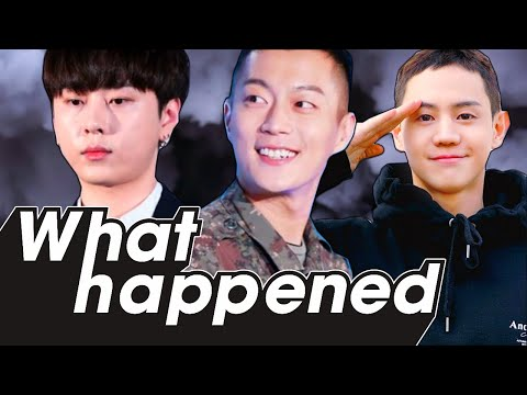 TOP 30 Korean Instagram Accounts JUNE 2019    ТОП 30 ИНСТАГРАМ КОРЕЙСКИХ ЗВЕЗД from YouTube · Duration:  5 minutes 21 seconds