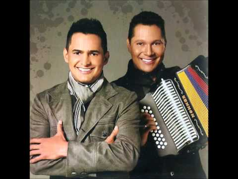 jorge celedon mix disco completo Videos De Viajes