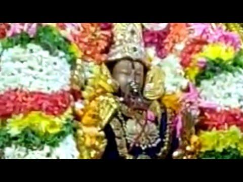 pushpanjali-to-kamakshi-amman-in-kanchipuram