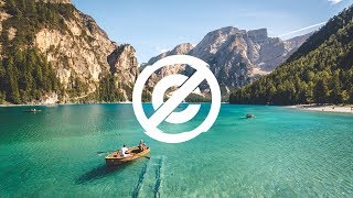 [House] KSMK - Forget All — Vlog No Copyright Music / Copyright Free Background Music for YouTube