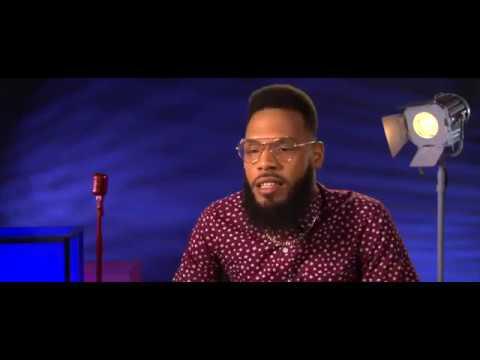 TSoul : Journey To Stardom (Documentary)  - @TSoulMusic
