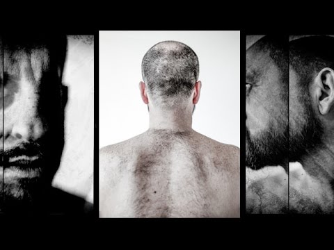"Matthew Herbert Previews London Show With ""Is Sleeping"" from 'A Nude' Project'"
