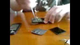 видео ремонт телефонов в самаре
