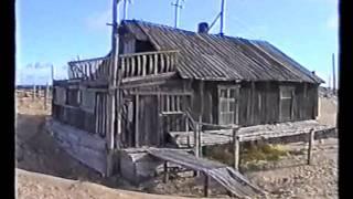 Москальво - 1997г. (часть 1).