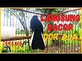 Pancingan Kacer Gacor Ngeplong Full Nembak Isian Mewah Bagus Buat Kacer Yang Macet Bunyi  Mp3 - Mp4 Download