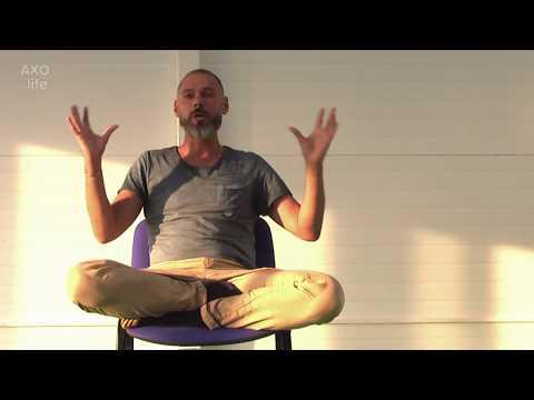 Смотреть А.ХО. Что такое просветление? Описание граней пробуждения | What is enlightenment? онлайн