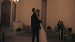 funny wedding dance to edward sharpe and the magnetic zeros