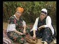 مسلسل جزائري دوار الشاوية الحلقة 10