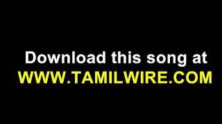 Captain Prabhakaran - Attama Therottama (Tamil Songs)