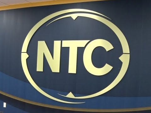 Northwest Technical College Makes Plans For Plumbing/HVAC Programs