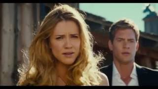No me doy por vencido Luis Fonsi letra El defecto más perfecto película completa en español latino