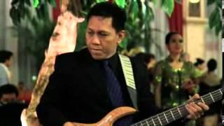 Lagu Jawa   Revis Entertainment for Wedding Ceremony