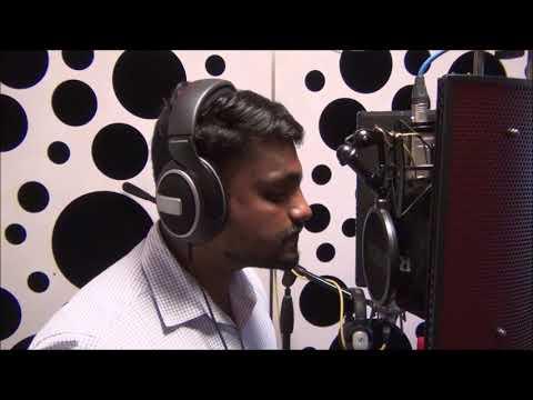 Ravin nilavil ormayil, A song from ALJO K JOHN