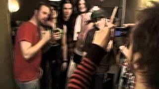 HARDCORE SUPERSTAR - My Good Reputation (OFFICIAL MUSIC VIDEO)