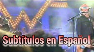 Weezer - Hash Pipe | Subtitulada en español.