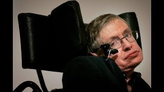 stephen hawkings rip legendary profesor pray for stephen hawkind