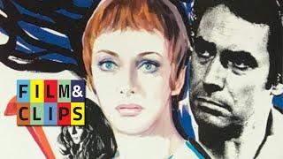 Un Fiocco Nero per Deborah - Film Completo by Film&Clips