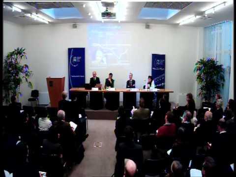 Rebalancing the European Economy (CEPS event 25 Feb 2013)